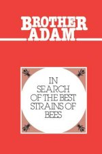 In Search of the Best Strains of Bees