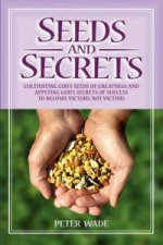 Seeds and Secrets