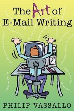 Art of E-mail Writing
