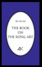 Book on the Royal Art
