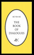 Book of Dialogues