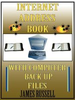 Internet Address Book