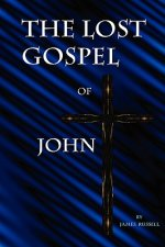 Lost Gospel of John