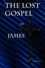 Lost Gospel of James