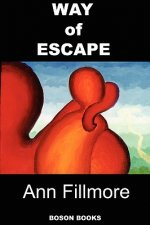 Way of Escape