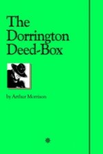 Dorrington Deed-Box