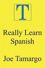 Really Learn Spanish