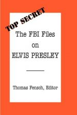FBI Files on Elvis Presley