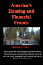 America's Housing and Financial Frauds