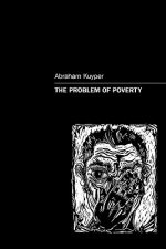 Problem of Poverty