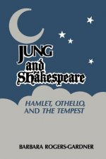 Jung and Shakespeare