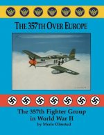 357th over Europe