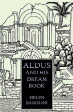 Aldus & His Dream Book