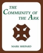 Community of the Ark