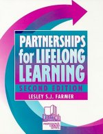 Partnerships for Lifelong Learning