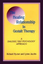 Healing Relationship in Gestalt Therapy