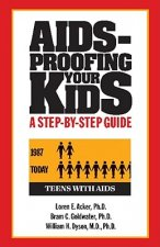 AIDS-Proofing Your Child