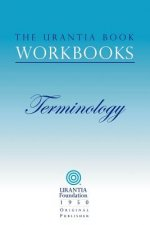 Urantia Book Workbooks