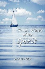 Fresh Winds of the Spirit