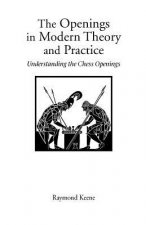 Openings in Modern Theory and Practice