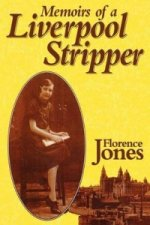 Memoirs of a Liverpool Stripper