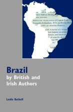 Brazil by British and Irish Authors