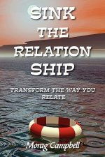 Sink the Relation Ship