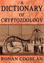 Dictionary of Cryptozoology