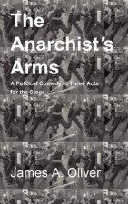 Anarchist's Arms