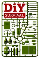 DIY Survival