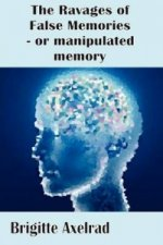 Ravages of False Memories or Manipulated Memory