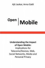 Open Mobile Ecosystems