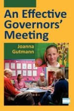 Effective Governors' Meeting