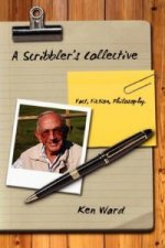 Scribbler's Collective
