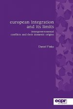 European Integration and Its Limits