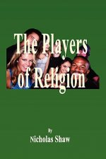 Players of Religion