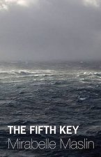 Fifth Key