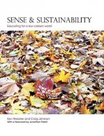 Sense and Sustainability