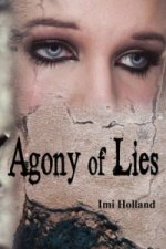 Agony of Lies