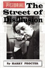 Street of Disillusion
