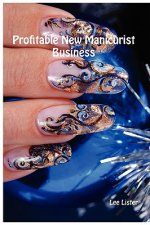 Profitable New Manicurist Business