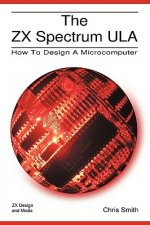 ZX Spectrum ULA
