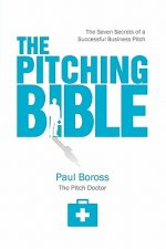 Pitching Bible