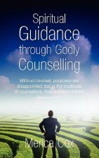 Spiritual Guidance Through Godly Counselling