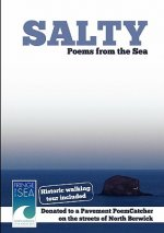 SALTY Poems from the Sea