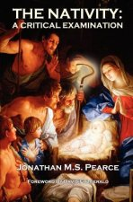 Nativity: A Critical Examination