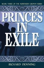 Princes in Exile