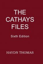 Cathays Files