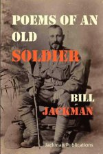 Poems of an Old Soldier