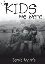 Kids We Were
